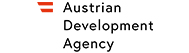 austrian development agency, ADA