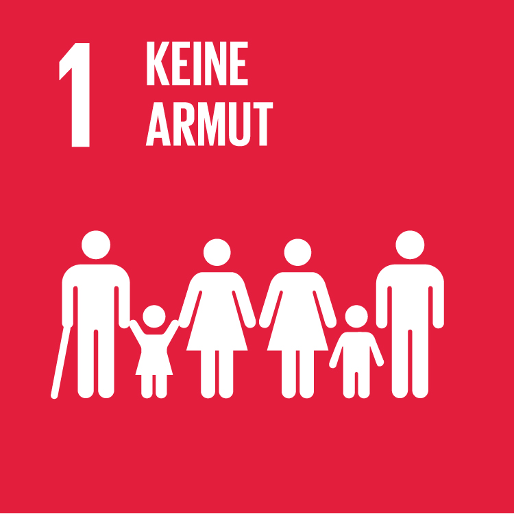 https://www.entwicklung.at/fileadmin/user_upload/Fotos/Logos/SDGs/01_Keine_Armut.jpg