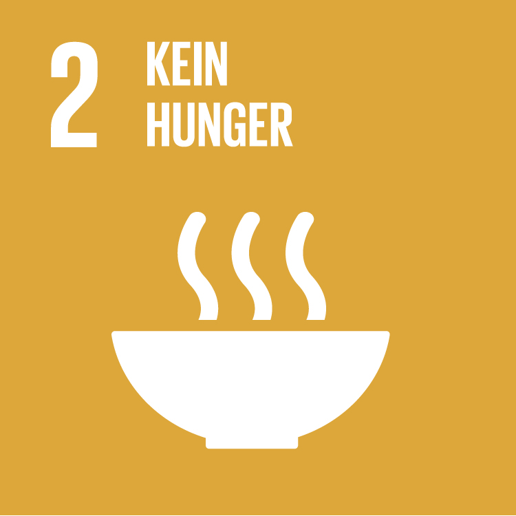 https://www.entwicklung.at/fileadmin/user_upload/Fotos/Logos/SDGs/02_Kein_Hunger.jpg