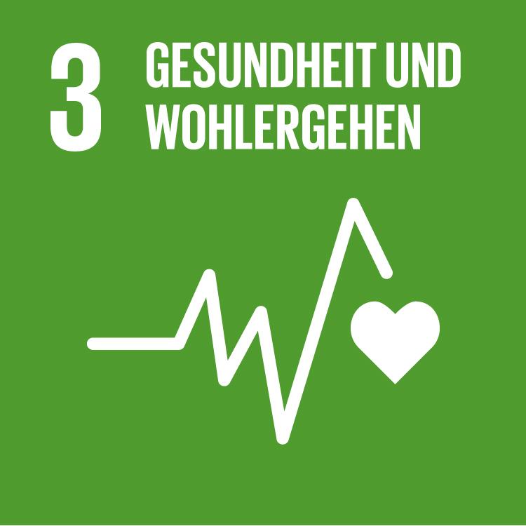 https://www.entwicklung.at/fileadmin/user_upload/Fotos/Logos/SDGs/03_Gesundheit_und_Wohlergehen.jpg