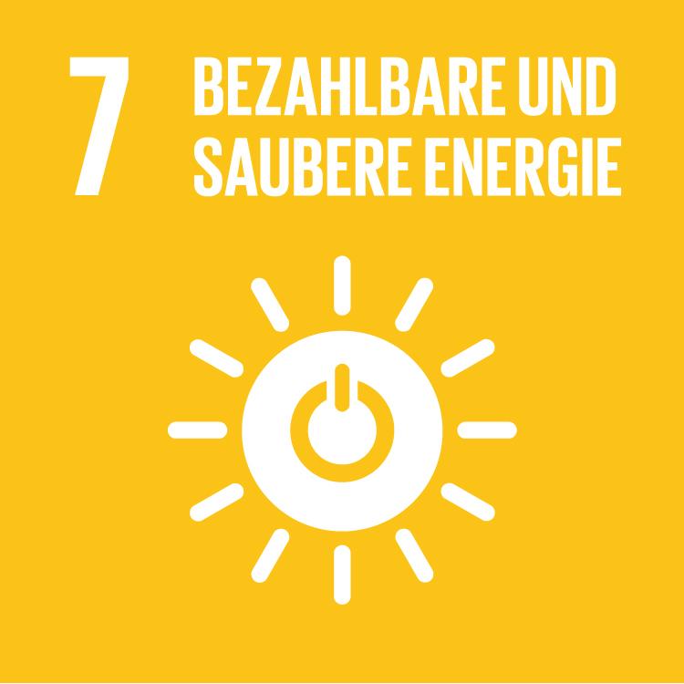https://www.entwicklung.at/fileadmin/user_upload/Fotos/Logos/SDGs/07_Bezahlbare_und_saubere_Energie.jpg