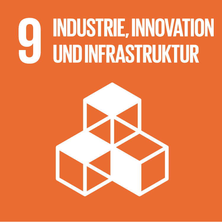 https://www.entwicklung.at/fileadmin/user_upload/Fotos/Logos/SDGs/09_Industrie__Innovation_und_Infrastruktur.jpg