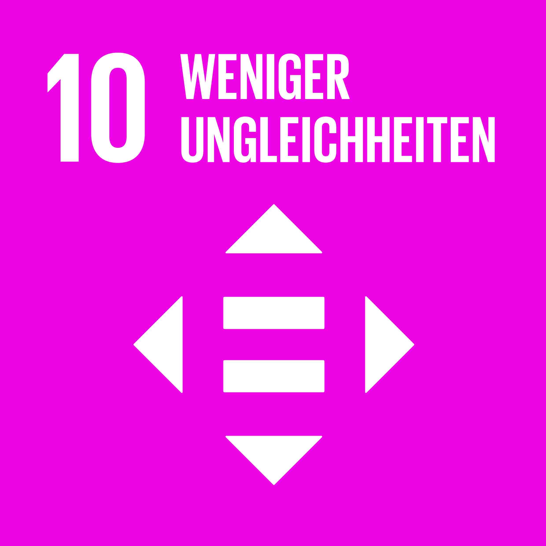 https://www.entwicklung.at/fileadmin/user_upload/Fotos/Logos/SDGs/10_Weniger_Ungleichheiten.jpg