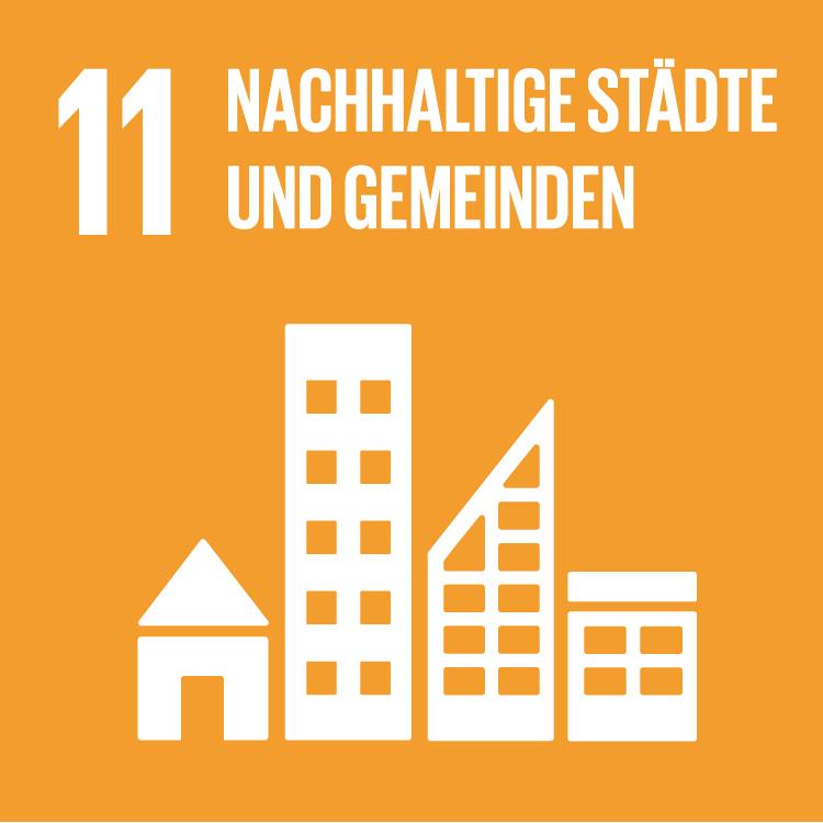 https://www.entwicklung.at/fileadmin/user_upload/Fotos/Logos/SDGs/11_Nachhaltige_Staedte_und_Gemeinden.jpg