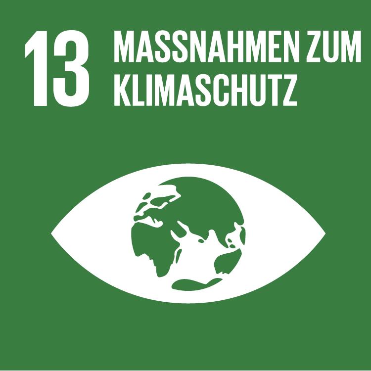 https://www.entwicklung.at/fileadmin/user_upload/Fotos/Logos/SDGs/13_Massnahmen_zum_Klimaschutz.jpg