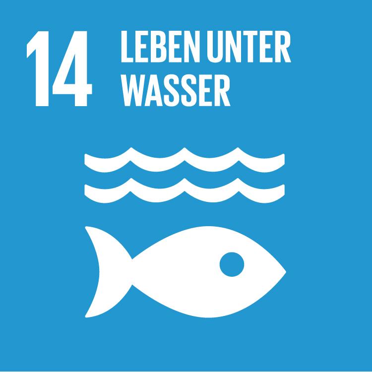 https://www.entwicklung.at/fileadmin/user_upload/Fotos/Logos/SDGs/14_Leben_unter_Wasser.jpg