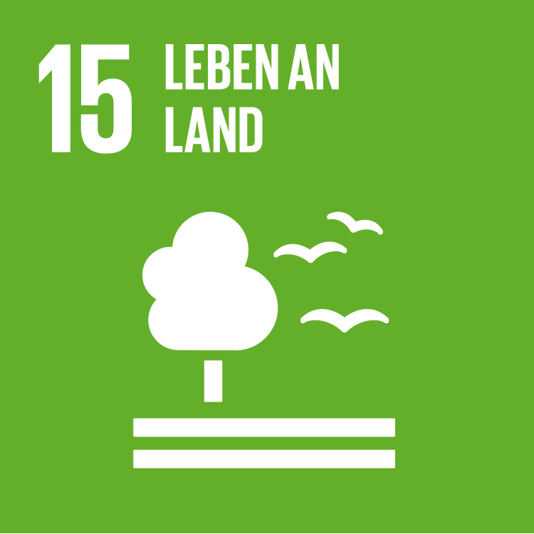 https://www.entwicklung.at/fileadmin/user_upload/Fotos/Logos/SDGs/15_Leben_an_Land.jpg