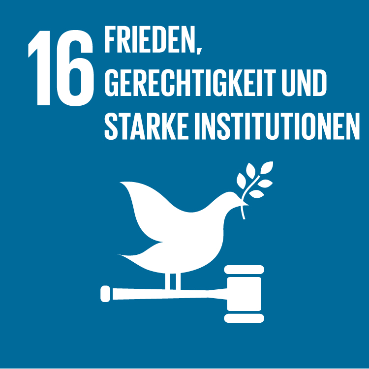 https://www.entwicklung.at/fileadmin/user_upload/Fotos/Logos/SDGs/16_Frieden_Gerechtigkeit_und_starke_Institutionen.jpg