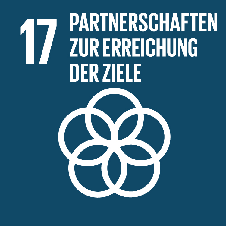 https://www.entwicklung.at/fileadmin/user_upload/Fotos/Logos/SDGs/17_Partnerschaften_zur_Erreichung_der_Ziele.jpg