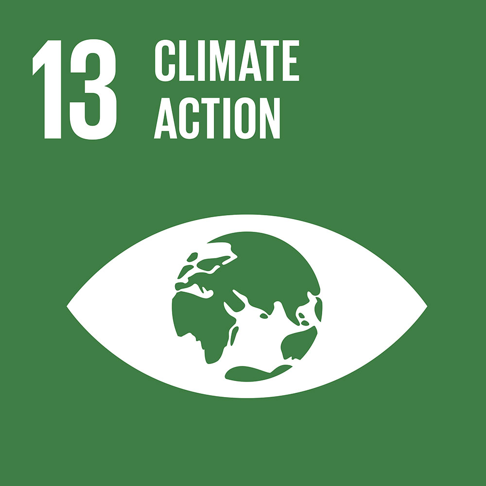 Sustainable Development Goals- Austrian Development Agency